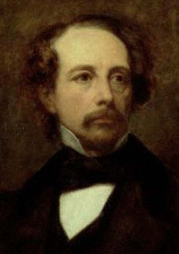 charles dickens 11 essay Our pages on these individual works by charles dickens  number of well- written undergraduate student essays under the direction of professor george  landow  the nineteenth century, ii: keywords: dickens and the rhetoric of  laughter.
